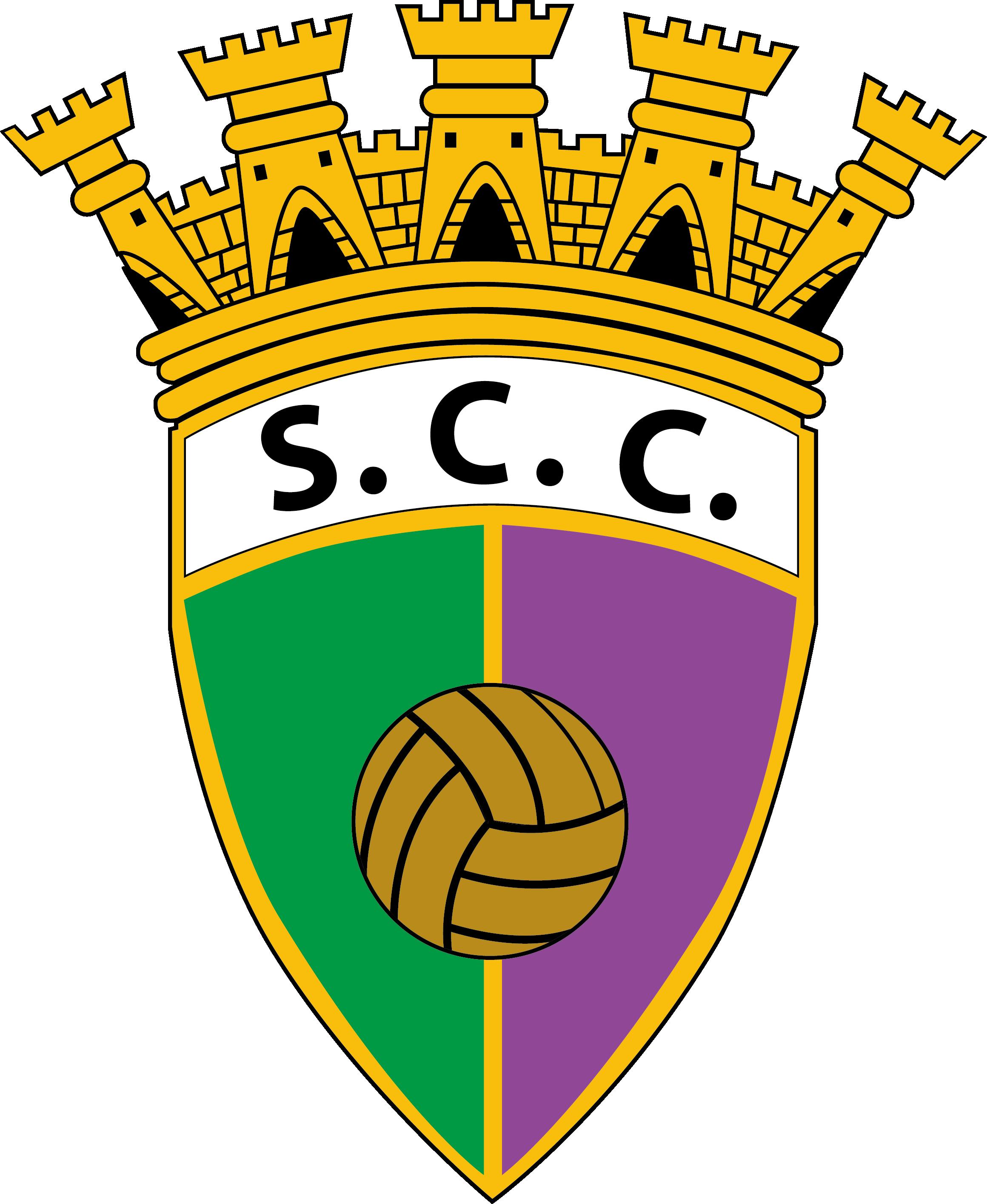 SC Canidelo